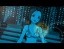 アイドルマスター 「Mermaid in Blue」 (種ともこ)