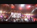 【高画質版】 スターダストレビュー - 君のキャトル・ヴァン・ディス