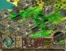 【PCゲーム】(シミュレーション)トロピコ(Tropico)プレイ動画
