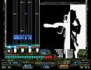 【BMS】Bad Apple!! feat.nomico【東方】