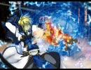 【MUGEN】終戦管理局主催 ロボットトーナメント 2nd ~本選part5~【大会】