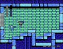 ロックマン2 世界2位への挑戦(予告)