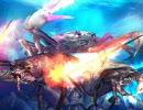 荒ぶる甲殻類ゲームをゆっくり実況Part1