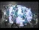 紫苑ゆう 大劇場サヨナラショー 1/3 thumbnail