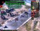 [洋ゲ普及促進]Command&Conquer3 Part08 「Washington DC」