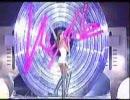 Kylie VS New Order