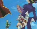 【遊戯王MAD】「ド」と言ったら加速してしまう「バーサーカーソウル」