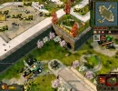 RedAlert3 Uprising コマンダーチャレンジモード:BLOOD FEUD...