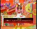 【三国志大戦3】NHK教育大戦7【7枚妖毒】