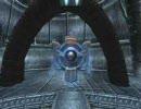 Aliens vs. Predator 2 拡張パック - Primal Hunt - Predator編 Part.06