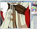 【全部マウス】うp主の嫁を描いていくシリーズ【PART35】