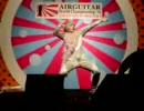 ゴー☆ジャス 2006年エアギタージャパンファイナル10位