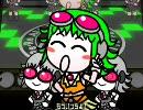 【うたってみたお】A・Re・Re【korumiだお】