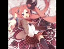 【ニコカラ】存在【iroha(sasaki)×黒ねこ with 実谷なな】
