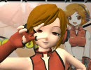 【MMD×Blender】咲音メイコのBeMySelfを高画質化してみた【MEIKO生誕祭2009】 thumbnail