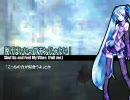 【ぱにょ】「脱げばいいってモンじゃない!」を歌ってみた(・ω・) thumbnail