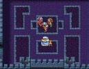 聖剣伝説3 初期装備でプレイpart19