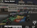 (GTR2) 空気の読めない爆速セーフティカー vs F1-1988 (実況・解説付き) thumbnail