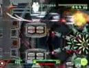 ボーダーダウンRemix RED RAIN狙い(2/2)