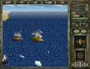 【大航海時代IV】7つの海で実況プレイ第30回(海賊退治)