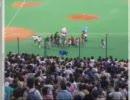 20070819 ドアラ ヒーローインタビュー J sportsより