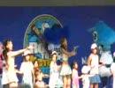 2007.8.19 ドアラデーinナゴヤドーム ドアラのフリーダンス