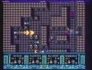 ファミマガVideo 1989年3月号 Part.2