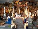 バッハ クリスマスオラトリオ:ああ 心から愛する幼子イエスさま(ミク他)