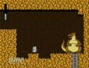 謎のフリーゲーム「ネズミマン」プレイ動画