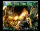 スターオーシャン2 呪文の干渉(十賢者戦限定)