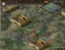 混沌三国志IX - 17 - B