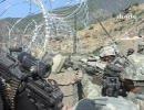 【ニコニコ動画】アフガニスタン アメリカ陸軍第4歩兵師団 コレンガル渓谷での戦闘を解析してみた
