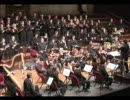 MGS オーケストラ