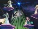 風魔の小次郎 聖剣戦争篇OP