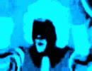 [画質不安定]ドナルドを信仰風化曲【ネイティブフェイス】[音響翻弄録]