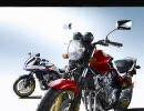 【ニコニコ動画】【バイク】 クラス別 乗りこなせるバイクを解析してみた