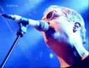 Bon Jovi ボン・ジョヴィ Its my life Live!! パート2