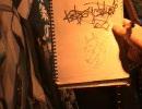 "SIRIUS動画 ワルツ第17番 ト短調 ""大犬のワルツ""→Almagest thumbnail"