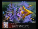 【スーパーロボット大戦Z】微睡んだ視点で実況プレイ。FINAL-Ⅲ
