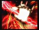 スターオーシャン3「アクアエリー最後の戦い」画質upver