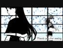 【ニコニコ動画】アイドルマスター もう一度リプレイ?(みきちは)を解析してみた