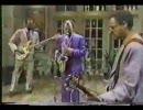 Ornette Coleman - Times Square(Live 1979)