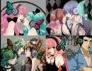 Various Artists 「magnet」