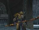 Aliens vs. Predator 2 拡張パック - Primal Hunt - Predator編 Part.07