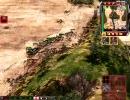 [洋ゲ普及促進]Command&Conquer3 Part10 「Amazon Desert」