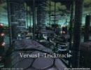 Versus1 -Tricktrack-元曲集