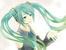smile?i=8827485#.jpg