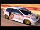 Forza motorsport 2 やらないカー走行会 正式版