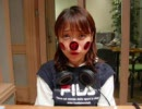 Podcast版 金田朋子のミニミニミクロ校内放送(2006年9月8日配信分)