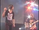 ニコニコ動画(9)ツアーin高知 Part4 thumbnail